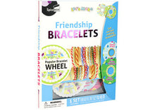 Load image into Gallery viewer, SpiceBox - Friendship Bracelets