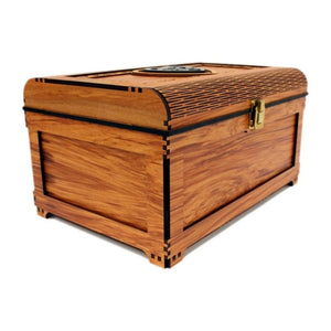 Mothers Choice Jewellery Box