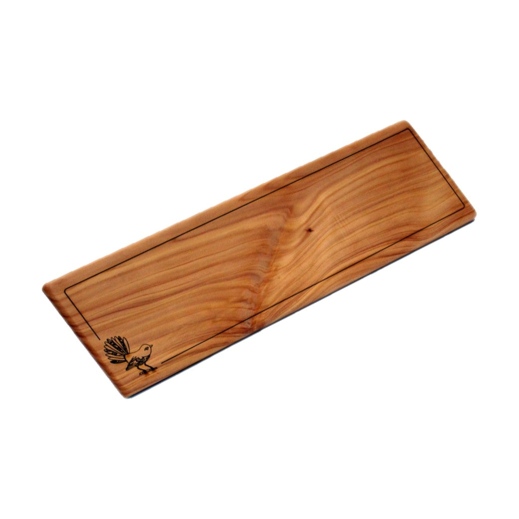 Macrocarpa Serving Platter (Large)