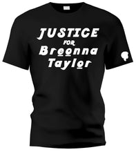Load image into Gallery viewer, Justice For Breonna Taylor
