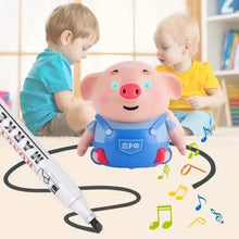 Load image into Gallery viewer, YYpet™-The best gift🎁Magic Fun Toy Pig-50% Off Today