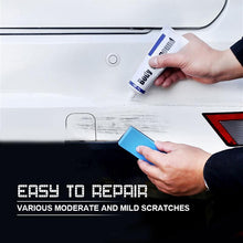 Load image into Gallery viewer, BodyCompound™ Professional Car Scratch Remover - UPSELL 1