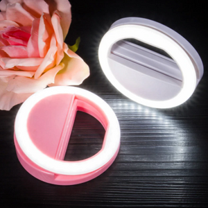 Stoodio™️ Selfie Ring Light UPSELL 2