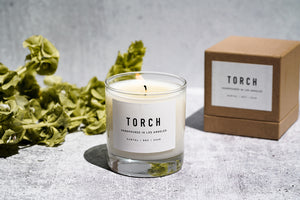 Torchla Gift Card