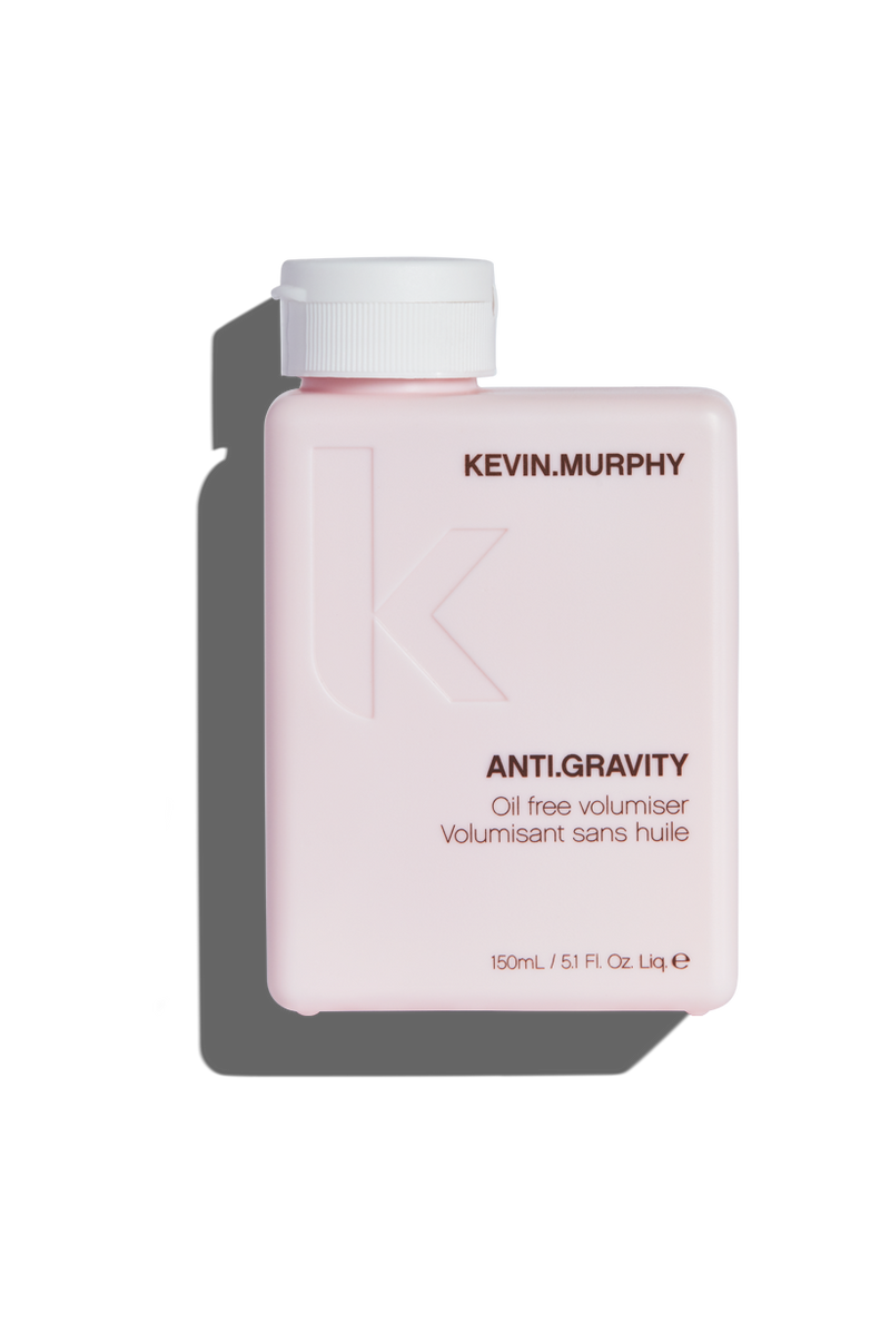 KEVIN MURPHY ANTI-GRAVITY LOTION