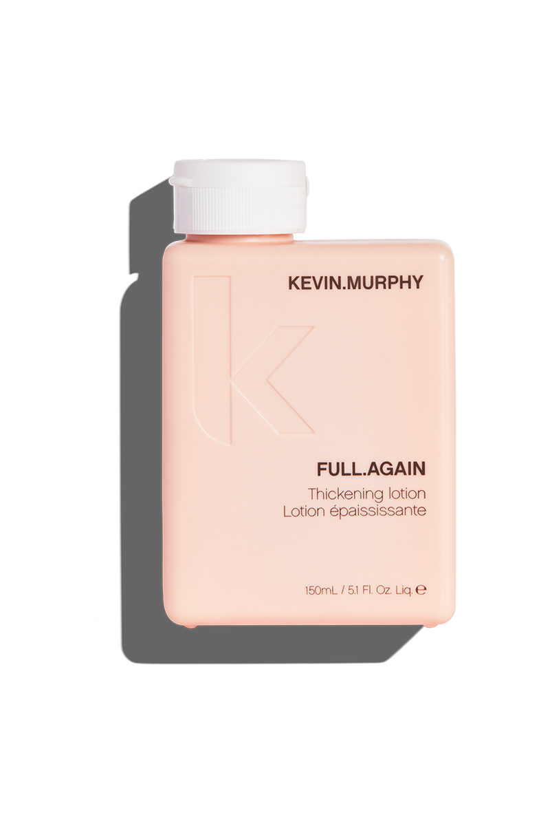 KEVIN MURPHY FULL AGAIN LOTION