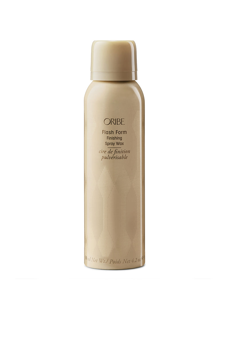 ORIBE FLASH FORM FINISH SPRAY WAX