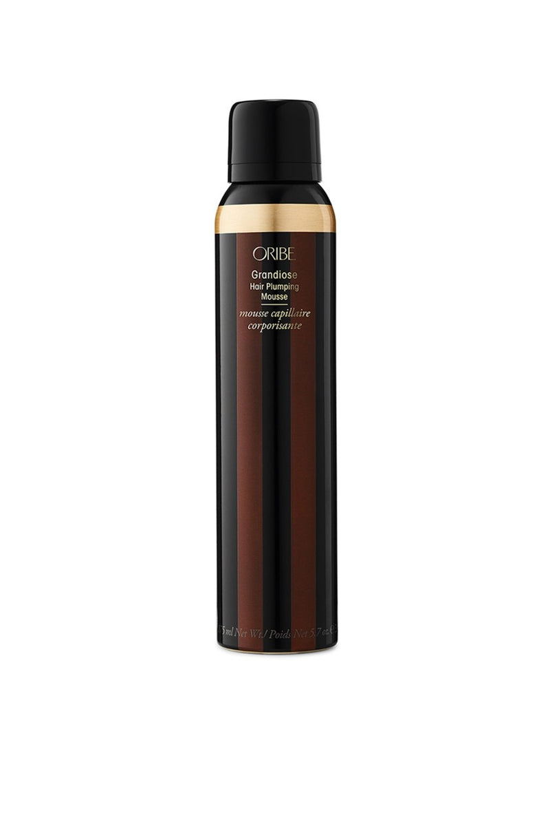 ORIBE GRANDIOSE - HAIR PLUMPING MOUSSE