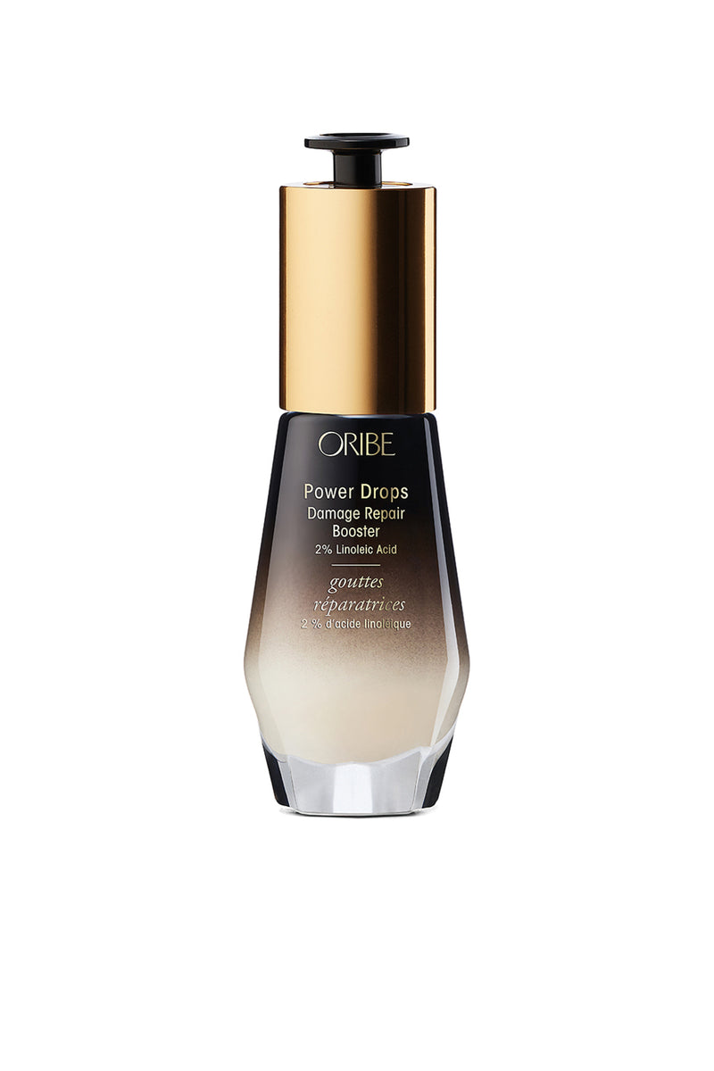 ORIBE DAMAGE REPAIR POWER DROPS