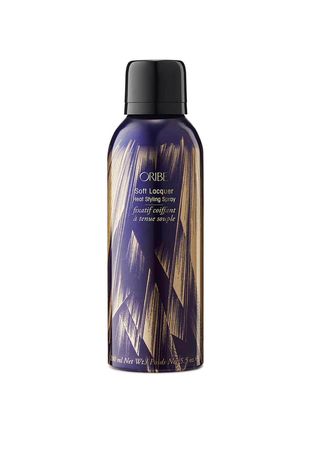 SOFT LACQUER HEAT STYLIST SPRAY - Jayden Presleigh, The Salon