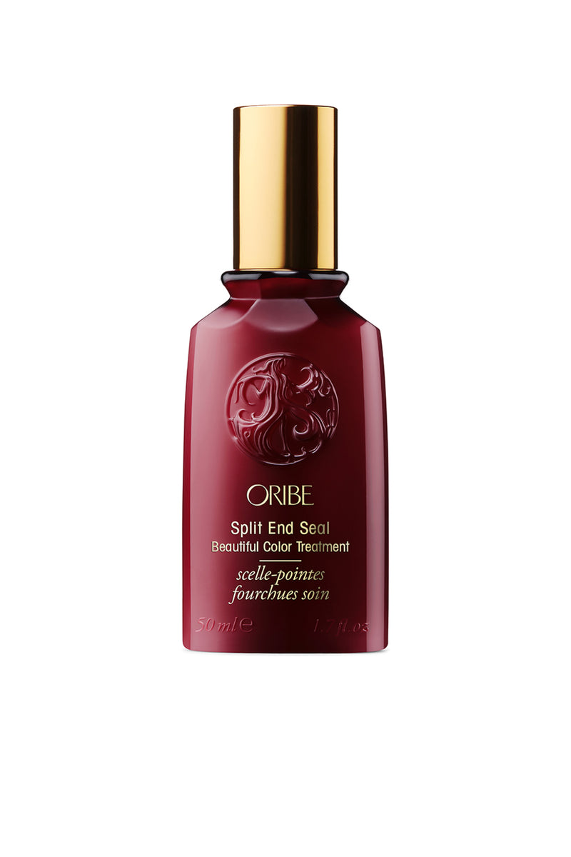 ORIBE COLOR PRESERVATION POWER DROPS