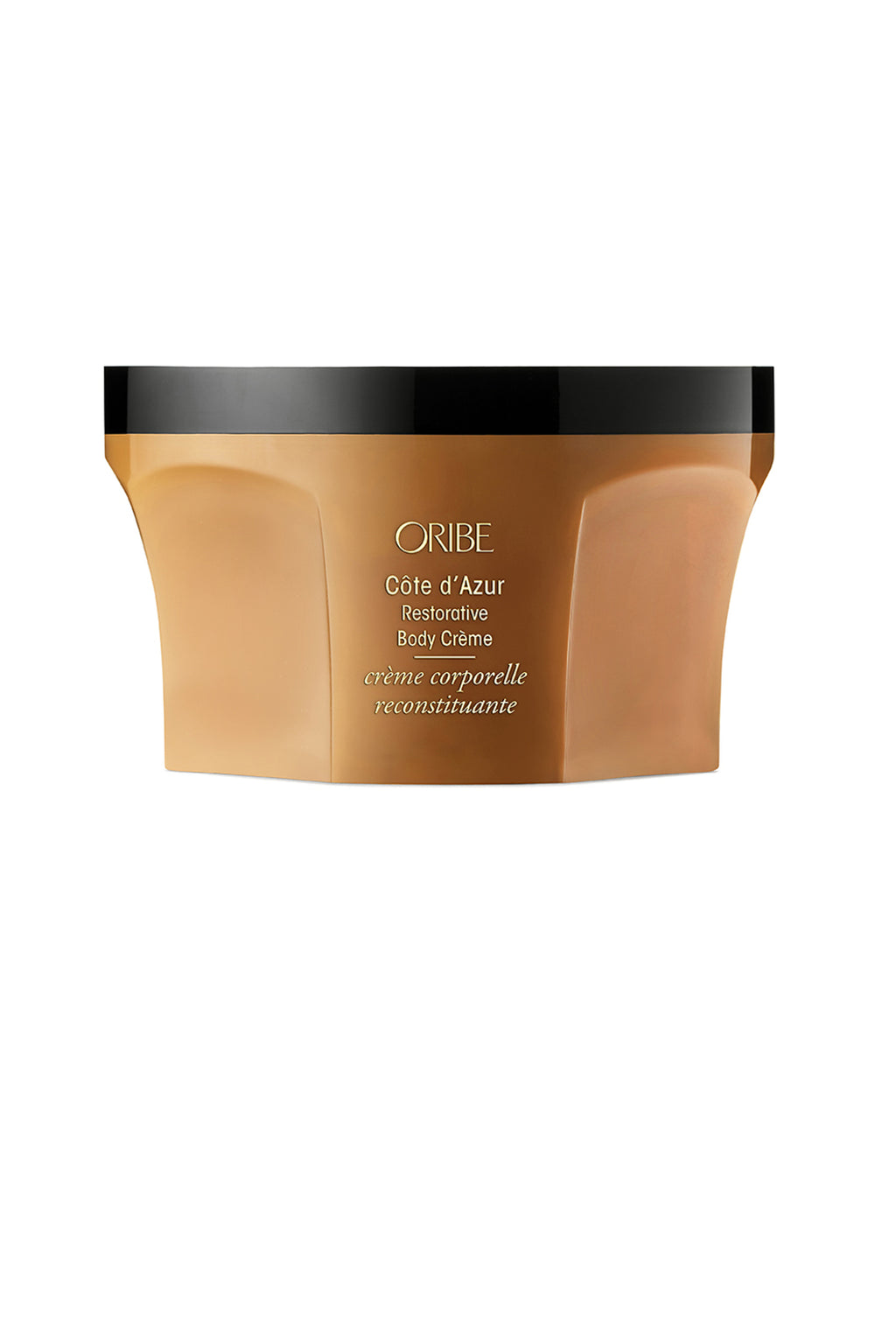 COTE D'AZUR RESORATIVE BODY CREME - Jayden Presleigh, The Salon