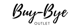 BuyByeOutlet