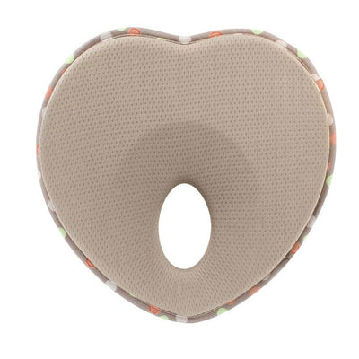 Baby Head Support Pillow Prevent Infant Flat Head