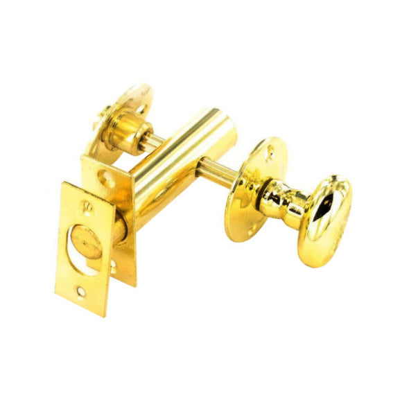 Thumbturn, Sec Bolt & Release 60mm - (Click for Range)