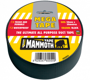 Mega All Purpose Tape