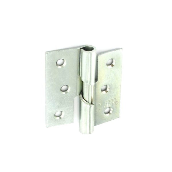 Soft Close Kitchen Hinge Add On
