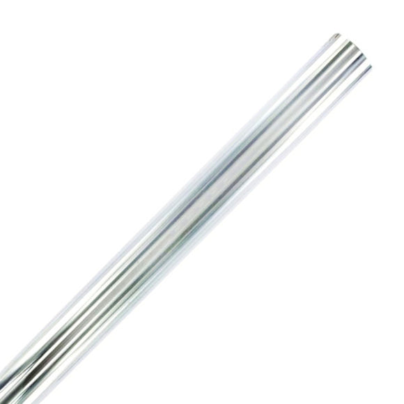 19mm Chrome Plated Tube