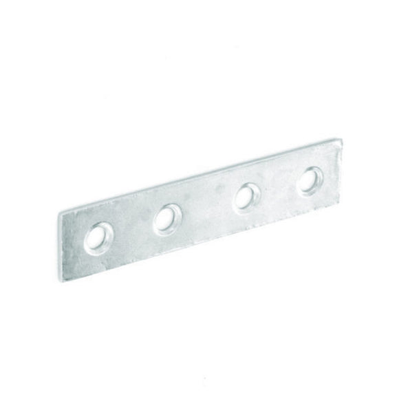 Mending Plate Zinc Plated - (Click for Range)