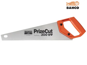 PrizeCut Toolbox Handsaw 350mm (14in) 15 TPI