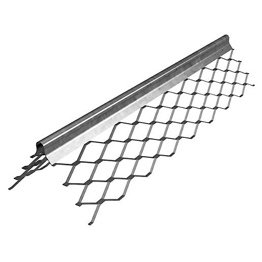 Mesh Angle Exp.Wing Bead - (Click for Range)