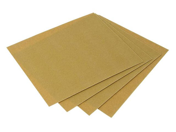 Cabinet Paper