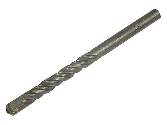 TCT Masonry Drill Bits - 150mm (Click for Range)