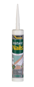 Instant Nails