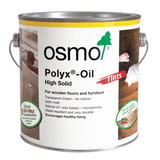 Polyx Oil Tints 750Ml