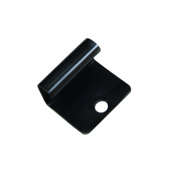 Start Clip For Grooved Deck Board (36NO)