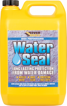 402 Waterseal 5Ltr