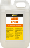 White Spirits - (Click for Range)