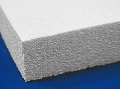 EPS70 Polystyrene - (Click for Range)