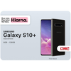 Brand New Samsung Galaxy S10 Plus, 128GB, Unlocked, 24 Months Samsung Warranty - The Link Oldham