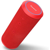 Zamkol Bluetooth Speakers, Portable Wireless Bluetooth Speakers - The Link Oldham