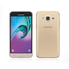 Brand New, Samsung J3-6, Unlocked, 4G - The Link Oldham