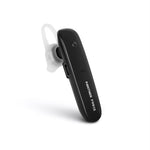 BLUETOOTH HANDSFREE HEADSET - The Link Oldham