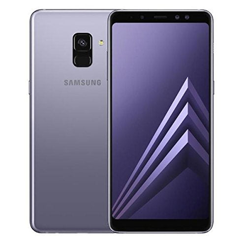 Samsung Galaxy A8, 32GB, 12 Months Warranty - The Link Oldham