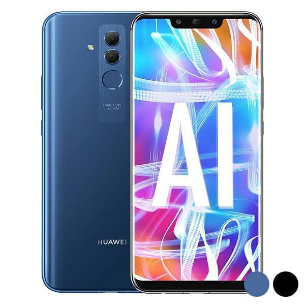 "Brand New, Huawei Mate 20 Lite 6,3"" Quad Core 4 GB RAM 64 GB, Sim Free - The Link Oldham"