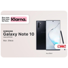 Brand New Samsung Galaxy Note 10, 256GB, Unlocked, 24 Months Samsung Warranty - The Link Oldham