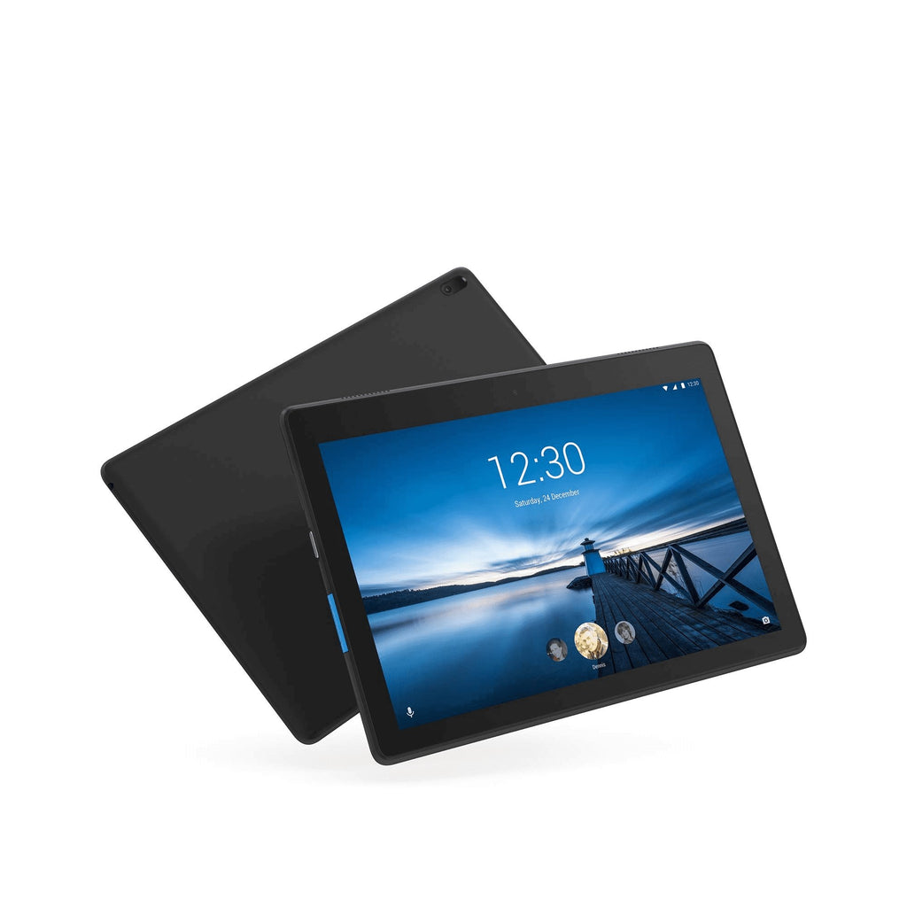 Lenovo Tab E10, Wifi Only - The Link Oldham