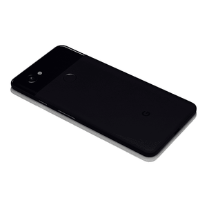 Google Pixel 2 xl, 64GB, Unlocked, 6 Months Warranty - The Link Oldham