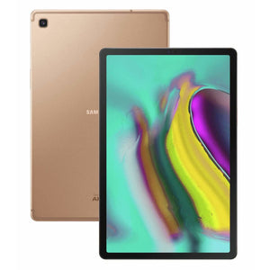 Brand New, Samsung Galaxy Tab S5e, 64GB, Wi-Fi, 24 Months Samsung Warranty - The Link Oldham