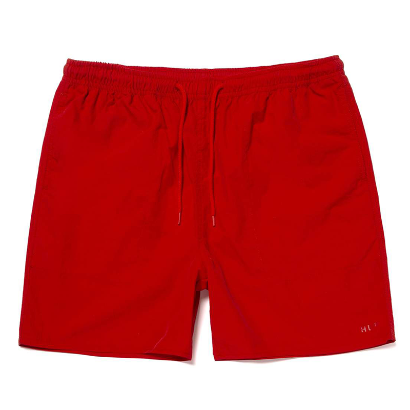 F**k it Intl Elastic Short
