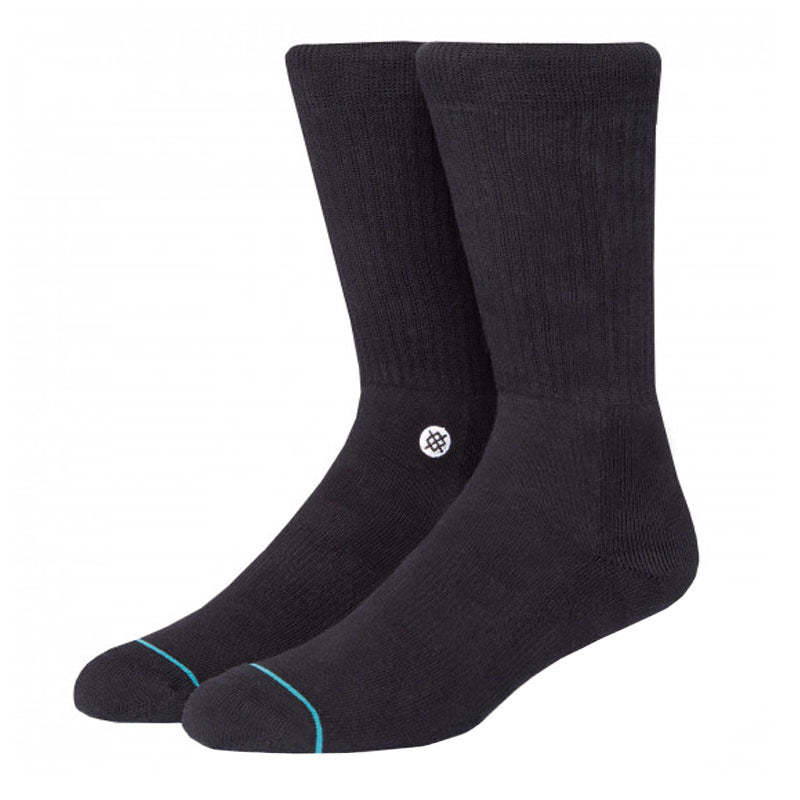 Stance Icon Socks 3 Pack