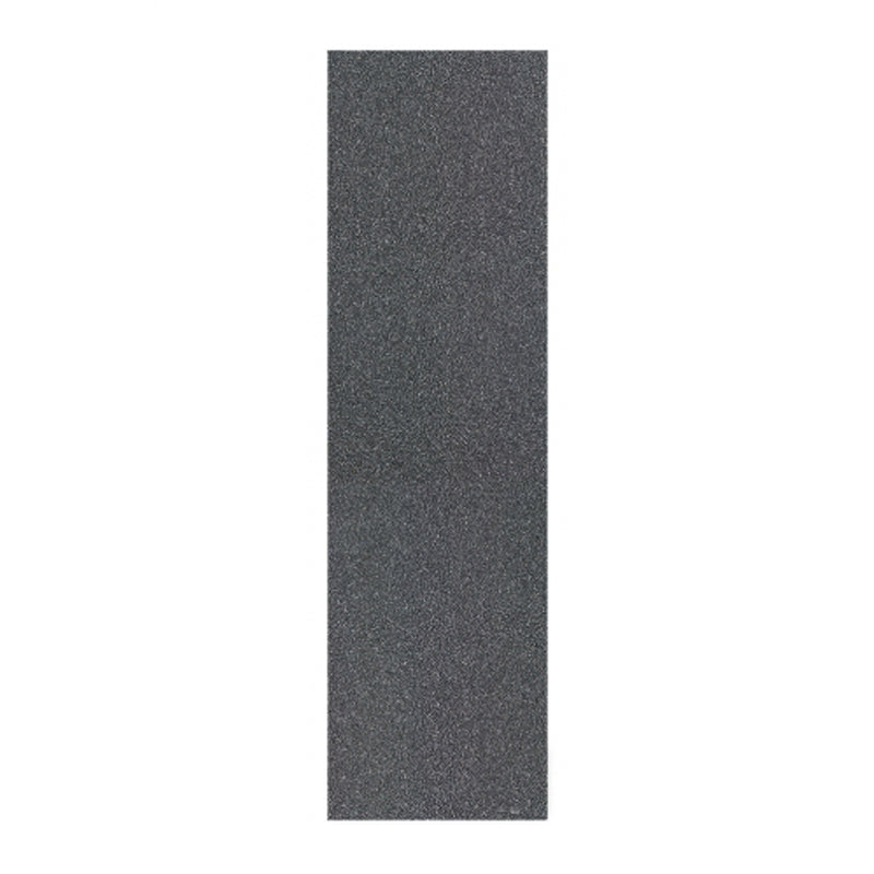 Mob Standard Grip Tape