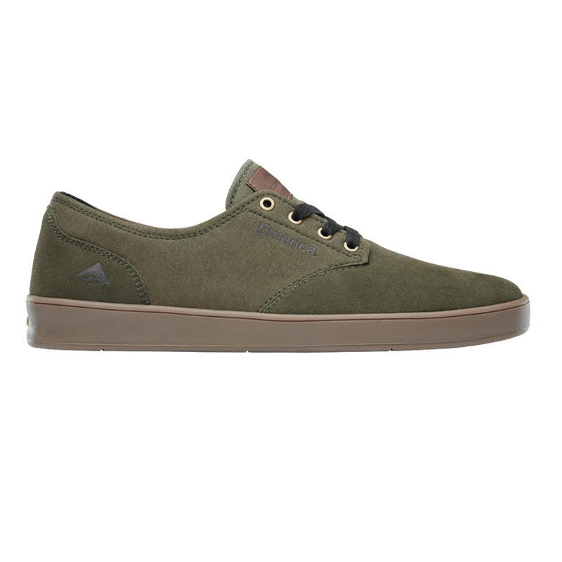 Emerica Romero Laced Shoes