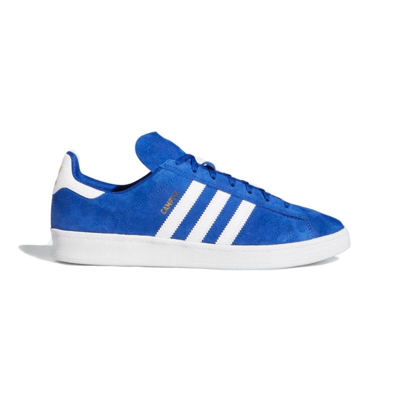 Adidas Campus ADV Shoes