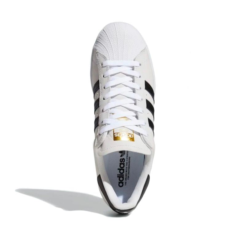 Adidas Superstar ADV Shoes