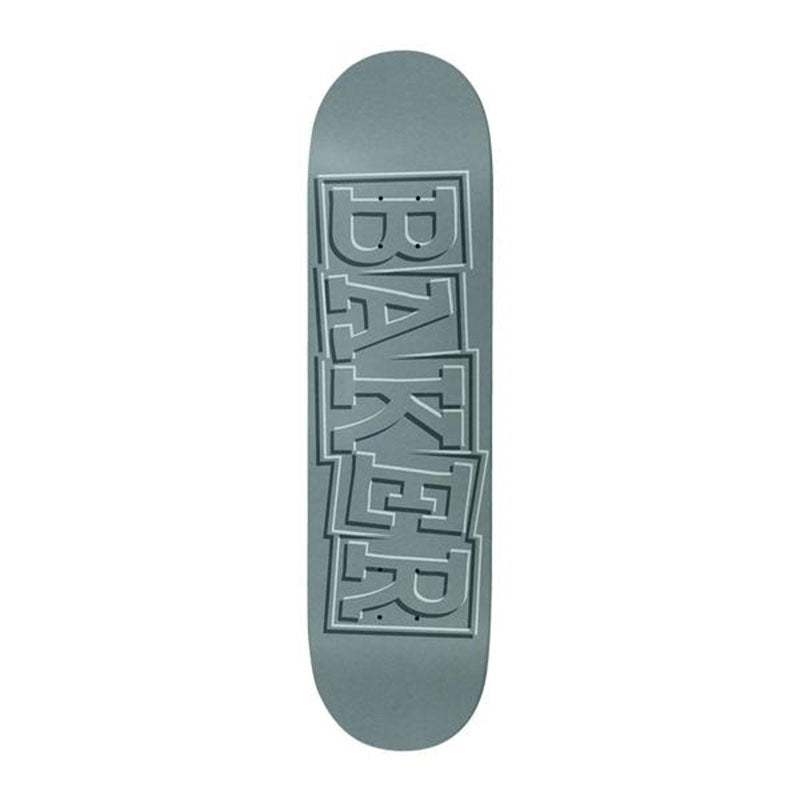 "Baker Andrew Reynolds Ribbon 7.875"" Deck"